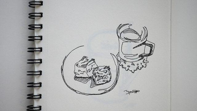 roughgaki-ラフガキ-